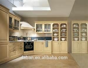 New Model Kitchen Cupboards Free Design Laminate New Model Kitchen Cabinet View New