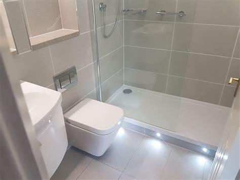 bathroom lighting dublin bathroom lighting dublin 28 images 100 bathroom