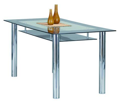 dimensioni tavoli cucina dimensioni tavolo cucina cucina a uclud e isola con