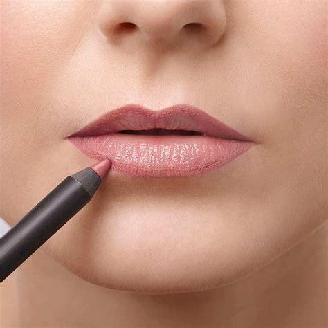 Lip Liner Silky wasserfester lippenkonturenstift artdeco soft lip