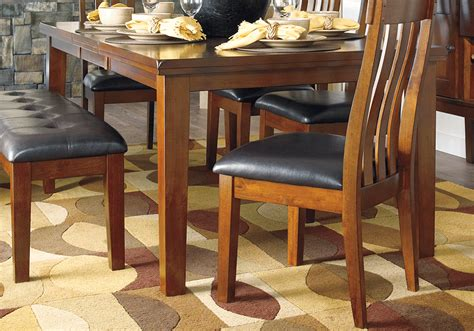 overstock dining table ralene dining table overstock warehouse