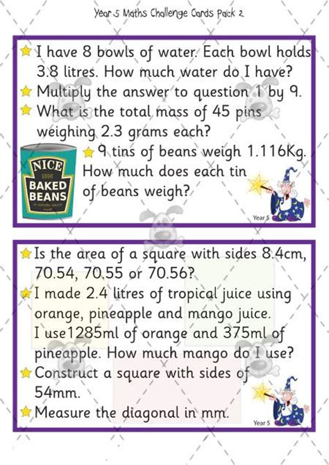 new year activities key stage 1 11 best images about big maths on assessment