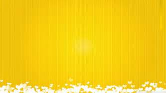 fond d 233 cran jaune