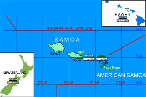 american samoa map is there a country more beautiful than american samoa vs clock