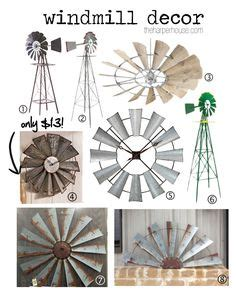 what ceiling fans does joanna gaines use our windmill ceiling fan is the showpiece you have been