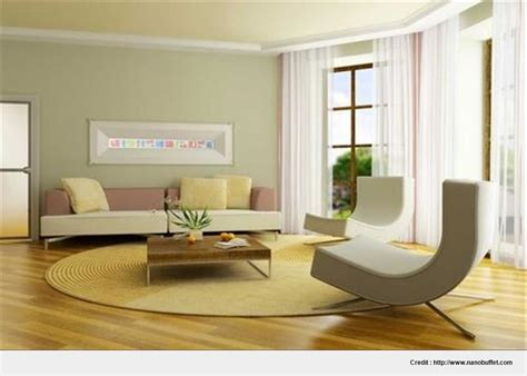 bright paint colors bright paint colors for living room smileydot us