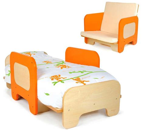 Toddler Futon Bed Bm Furnititure