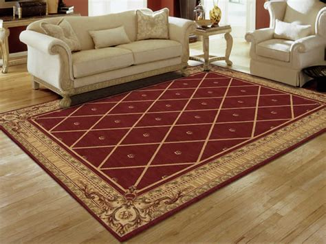 pottery barn rugs canada pottery barn rugs canada pottery barn adeline multi 8