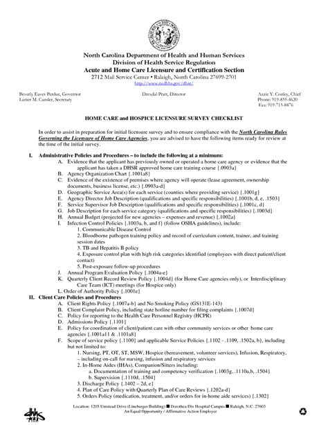 Resume For Cna In Nursing Home Healthcare Resume Free Cna Resume Sles Cna Resume Sle Skills Cover Letter For