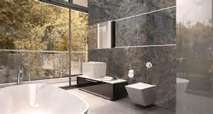 Tiling Bathroom Walls Ideas europa interiors bathroom panels