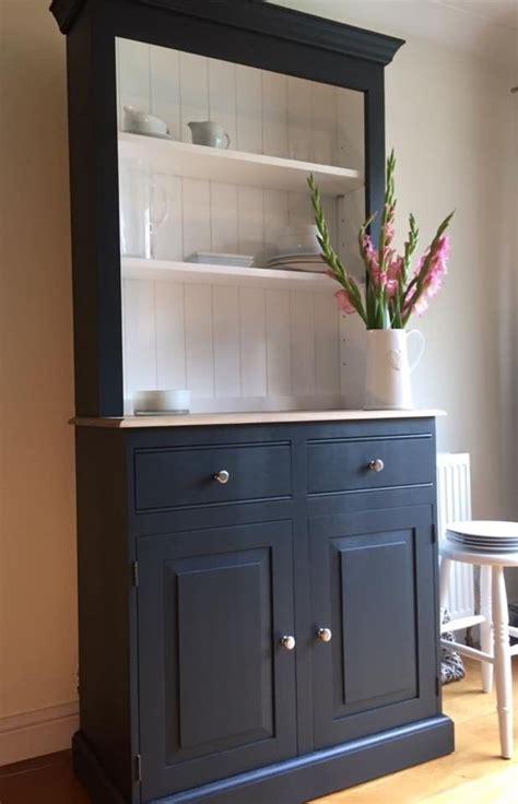 best 25 kitchen dresser ideas on grey display