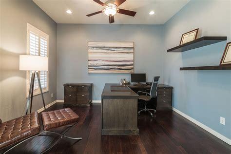 gilbert contemporary design interior design  elle