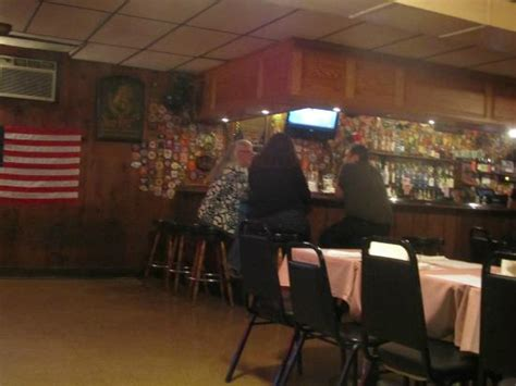 ott house photo3 jpg picture of ott house restaurant emmitsburg tripadvisor