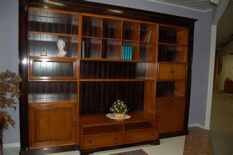 mobili in offerta parete pregno in offerta soggiorni a prezzi scontati