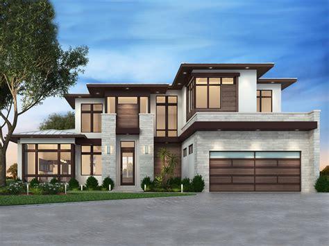 custom home blueprints custom house blueprints 28 images custom house