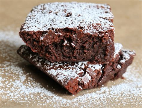 best chocolate brownies best chocolate brownie grab some