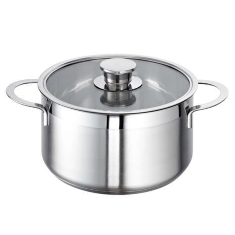 bosch 00576160 pan stock pot large suitable for induction hobs
