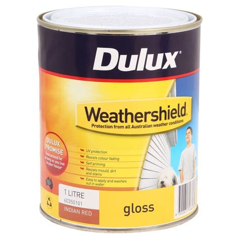 dulux weathershield exterior gloss indian direct paint australia s paint experts