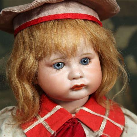 porcelain doll sfbj 252 16 best images about pouty 252 sfbj s433 on
