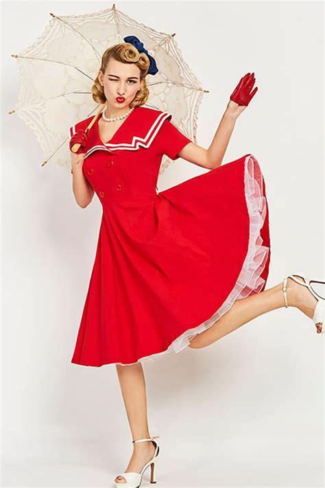 jean swings creie 33836 best images about quot what they wore quot on pinterest