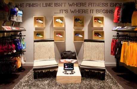 Check Reebok Gift Card Balance - the oracle reebok fithub now open