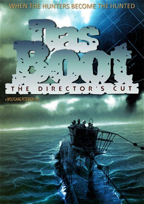 u boat movie watch online english movies das boot 1981