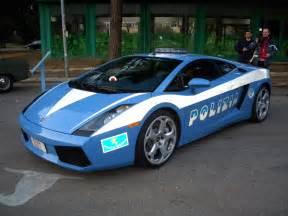 Lamborghini Cop File Lamborghini Polizia Jpg Wikimedia Commons