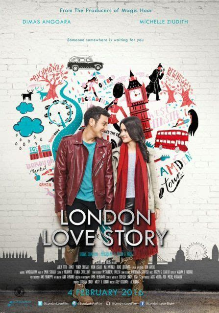 film london love story 2 full sinopsis film indonesia terbaru london love story