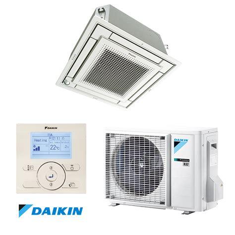 Ac Daikin Type Baru cassette air conditioner daikin ffa25a rxm25m9 price 0