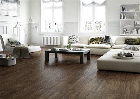 prezzi pavimenti marazzi treverkway pavimento in gres effetto legno marazzi