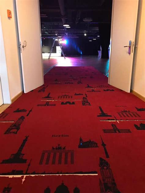teppich discount berlin zeus teppichboden berlin auslegware teppich und cv