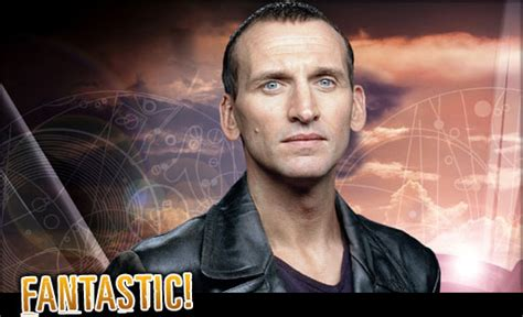 bbc doctor who the eleventh doctor character guide bbc doctor who the ninth doctor character guide