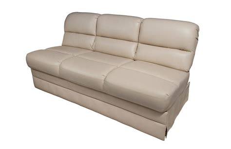 Flexsteel Sofa Bed Flexsteel Donner 4075g Easy Bed Armless Or Optional Removable Arms Glastop Inc