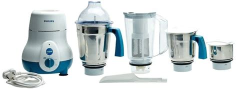 Mixer Philips Second which is the best mixer grinder available in india quora