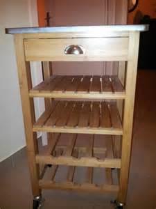 petit meuble pour cuisine petit meuble cuisine sur