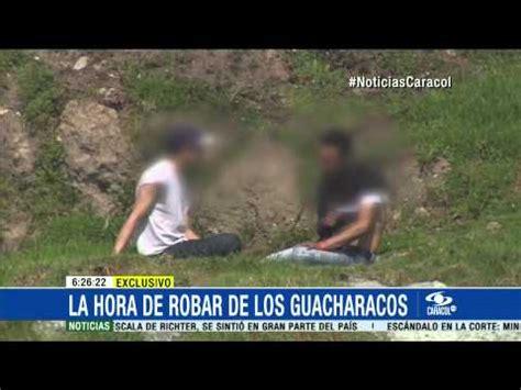 impactantes imágenes muestran feroces ataques de sicarios la ciudad m 225 s peligrosa de colombia y los sicarios de cali