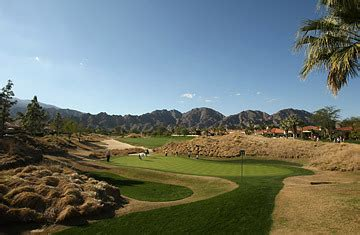 The toughest in the world top 10 most difficult golf courses time