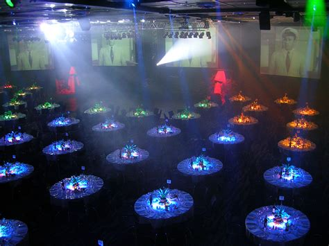 vodacom year end function year end functions gallery destination marketing services