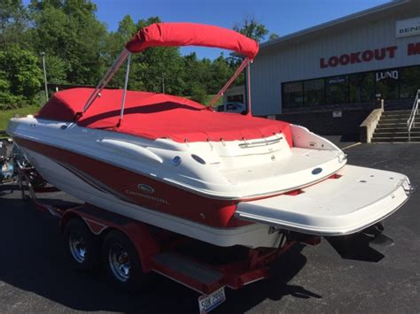 wakeboard boats for sale in kentucky ski and wakeboard boats for sale in somerset kentucky