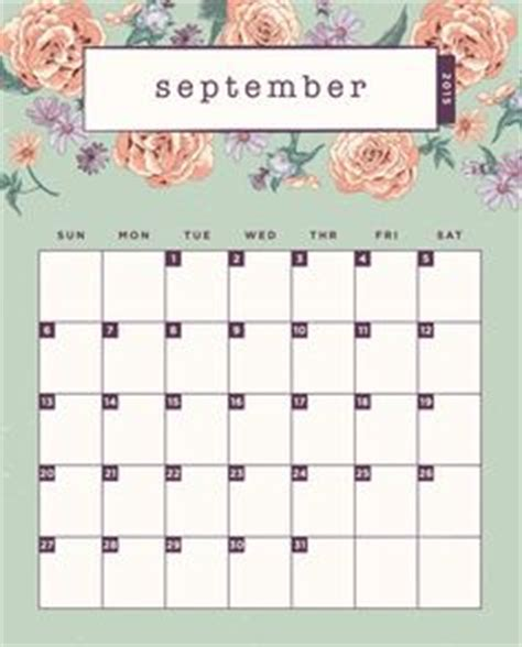 8x10 calendar template 1000 images about i need this on printable