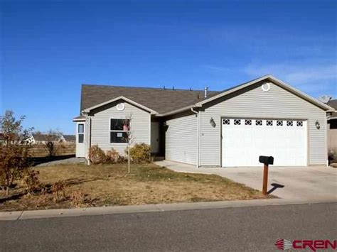 1803 ironton st montrose co 81401 reo home details