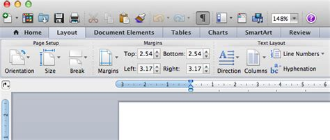 layout excel mac my mac s life change landscape to portrait in excel or