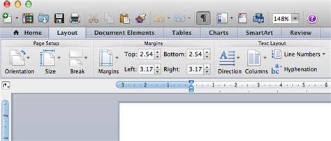 artikel layout word mac my mac s life change landscape to portrait in excel or