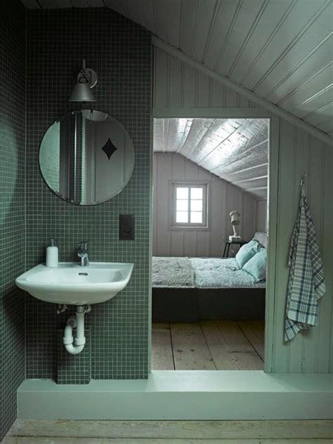 charming Bathroom Floor Tile Ideas #3: sage_green_bathroom_tiles_12.jpg