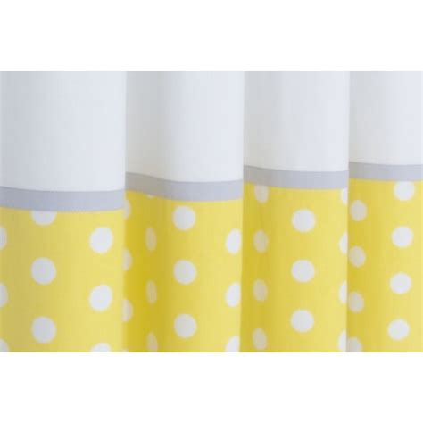 yellow blackout curtains nursery grey yellow white nursery curtains
