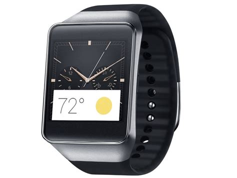 samsung gear  android central
