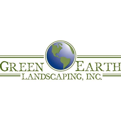 Green Earth Landscaping Llc Monroe North Carolina Nc Green Earth Landscaping