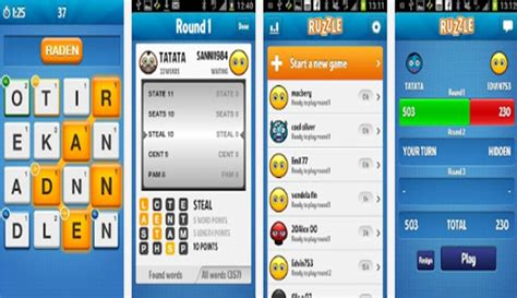 smart of technology free full apk android games apps ruzzle full version download for pc android apk