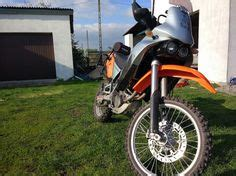 Ktm 640 Auto Decompressor by Ktm 640 Top End Rattle Turn Out To Be Worn Out Auto
