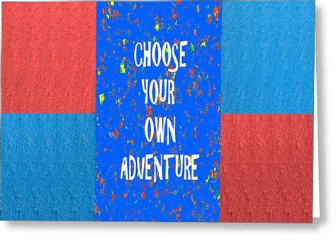 Kokuyo Word Card In Assorted Blue Pink And Yellow 6 Tn 101 85sheets choose your own adventure wisdom quote words artistic panel blue signature style navinjoshi